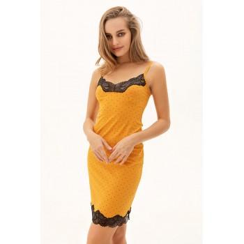 6050-4 ночная сорочка Anabel Arto